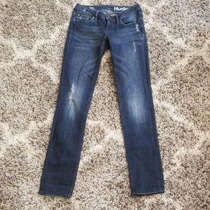 Hurley Super Skinny Jeans 1
